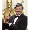 <em>Lord of the Rings</em> Cinematographer Andrew Lesnie Dies at 59