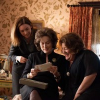 Join Us for a Live Q&#038;A With the Cast of <em>August: Osage County</em>