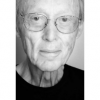 Dick Smith – An Appreciation of the Master of Makeup