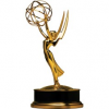 Complete List of 2017 Emmy Awards Nominations for Programs Airing June 1, 2016 – May 31, 2017