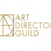 22nd Annual Art Directors Guild Excellence in Production Design Awards Set for Saturday, Jan. 27, 2018 at the Ray Dolby Ballroom