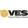 Visual Effects Society Launches New Publication – VFX Voice