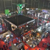 Pinewood Hosts BSC Expo