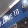 BVE Expo: Watch Out for the Drones