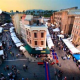 Cine Gear Expo Returns to Paramount Studios, June 4-7