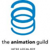 Animation Guild Reaches New Contract Agreement with AMPTP