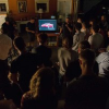 ASC Master Class Gives Cinematographers Intensive Hands-On Training