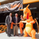 Cogswell College Opens New Campus in North San Jose