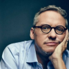 Director Adam McKay Sets the Record Straight in <em>The Big Short</em>