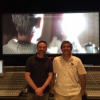 Contenders &#8211; Sound Editor and Mixers Christopher Aud and Aaron Glascock, <em>Anomalisa</em>