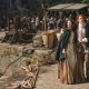 Production Designer Jon Gary Steele Designs for Two Different Eras In <em>Outlander</em>