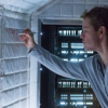 Contenders &#8211; Re-Recording Mixers Paul Massey and Mark Taylor, <em>The Martian</em>