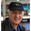 Master Cinematographer Haskell Wexler Dies at 93