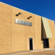 Panavision and Light Iron Open Joint Facility in New Orleans