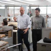 <em>Spotlight</em> Claims Top Honors at the Spirit Awards