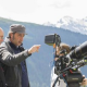 Director Paolo Sorrentino on <em>Youth</em>