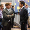 Below the Line Screening Series Presents: <em>The Big Short</em>
