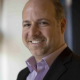 Alkemy X Appoints Justin Wineburgh as President and CEO