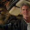 Contenders &#8211; Sound Mixers Stuart Wilson, Andy Nelson and Christopher Scarabosio, <em>Star Wars: The Force Awakens</em>