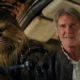 Contenders – Sound Mixers Stuart Wilson, Andy Nelson and Christopher Scarabosio, <em>Star Wars: The Force Awakens</em>