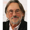 Influential Cinematographer Vilmos Zsigmond Dies at 85