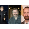 Contenders &#8211; Sound Mixers Andy Nelson, Gary Rydstrom and Drew Kunin, <em>Bridge Of Spies</em>