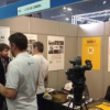 BSC Expo 2016