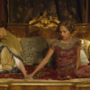 Below the Line Screening Series Presents <em>The Danish Girl</em>