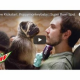 """Video of the Day: """"Puppymonkeybaby"""" Super Bowl Spot"""