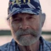 Lucky Post and Agency McGarrah Jesse Create Ad for Yeti Coolers