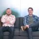 Ditch Hires New Editor Aaron Nelson, Promotes Ben Thompson
