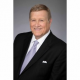 SAG-AFTRA President Ken Howard Passes Away at 71