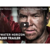 Video of the Day: <em>Deepwater Horizon</em> Trailer