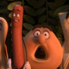 Video of the Day: <em>Sausage Party</em> Trailer