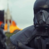 Video of the Day: <em>Rogue One: A Star Wars Story</em> Trailer