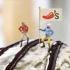 Element X Creates an Oreo Adventure for Chili's
