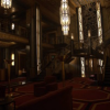A Look Behind <em>American Horror Story: Hotel</em>&#8216;s Hotel