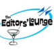 Editors' Lounge to Kick Off Summer with Celebration & Open House at AlphaDogs Post Production