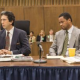 Editing <em>The People vs. O.J. Simpson</em>
