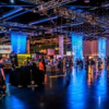 SIGGRAPH 2016 Quickview