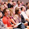 SMPTE 2016 Annual Technical Conference & Exhibition Takes on Timely Topics: UHD, HDR, VR, Cloud, and More
