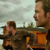 BTL Exclusive with Director David Mackenzie on <em>Hell or High Water</em>