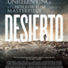 Jonás Cuarón Crosses Borders with <em>Desierto</em>