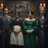 Park Chan-wook &#038; <em>The Handmaiden</em>&#8216;s Tale of collaboration