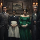 Park Chan-wook & <em>The Handmaiden</em>'s Tale of collaboration