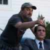 Kevin Pollak Blooms as a Director with <em>The Late Bloomer</em>