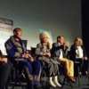 Below The Line Screening Series Presents <em>The Eagle Huntress</em>