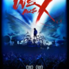 X Japan Invades US in New Documentary