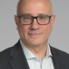 Artel Video Systems Welcomes Chris Riello as Vice President of Product Development