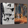 <em>The Art of the Hollywood Backdrop</em> Reveals Secrets Behind Movie Magic